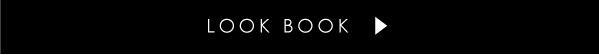2021 APRIL _ LOOK BOOK